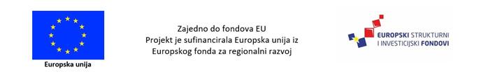 EU_projekti