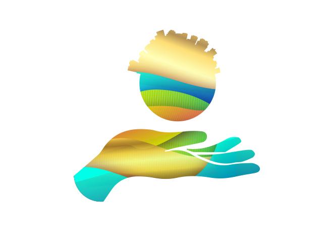 Idi na aplikaciju 'Na dlanu'